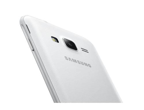 celular sams j1prime sm-j106bzwdco blanco