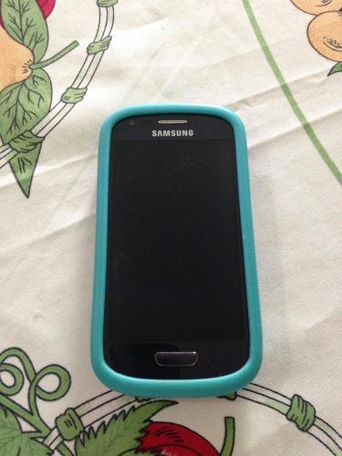 celular samsun s3 mini