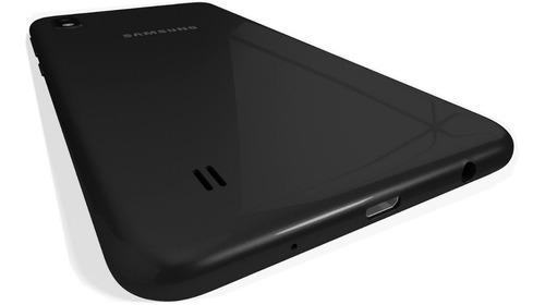 celular samsung a10 32gb 2gb ram dual sim 4g lte