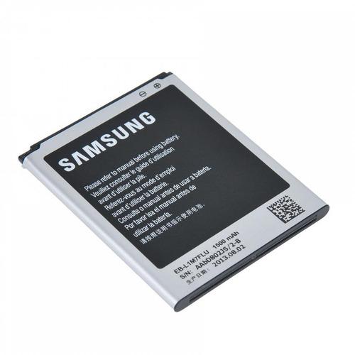 celular samsung bateria