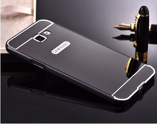 celular samsung capa