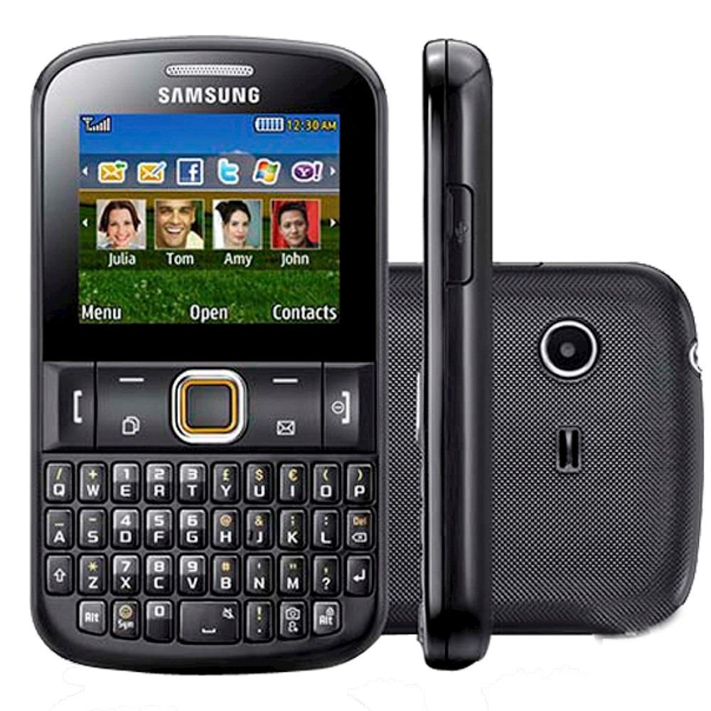 jogos gratis para celular samsung chat 322