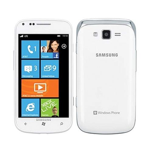celular samsung focus 2 i667. requeteliquidamos!