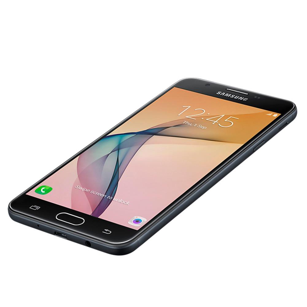 Celular Samsung Galaxy J7 Prime Lte Negro G610 Amovil