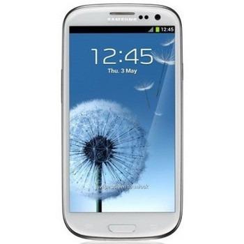 celular samsung galaxy