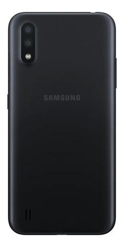 celular samsung galaxy a01 2020 32gb garantía oficial