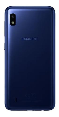 celular samsung galaxy a10 2gb 32gb octa core androi 9.0