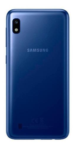 celular samsung galaxy a10 32gb 2ram 13mpx