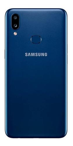 celular samsung galaxy a10s 32gb 2gb liberado