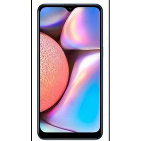 Celular Samsung Galaxy A10s