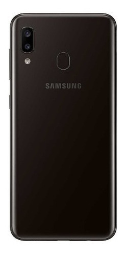 celular samsung galaxy a20 dual cam 32gb/3gb 2019 sm-a205