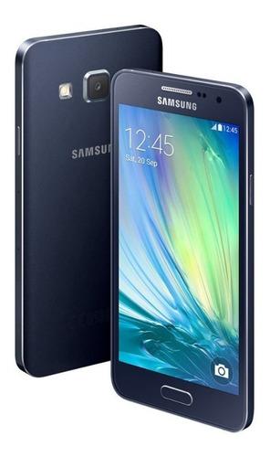 celular samsung galaxy a3 nuevo smartphone teléfono