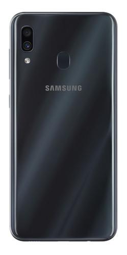 celular samsung galaxy a30 64gb dual chip android 9.0