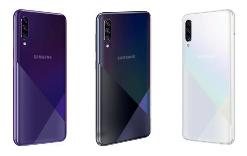 celular samsung galaxy a30s 128 gb ram 4gb