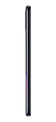 celular samsung galaxy a30s 64 gb negro dual sim
