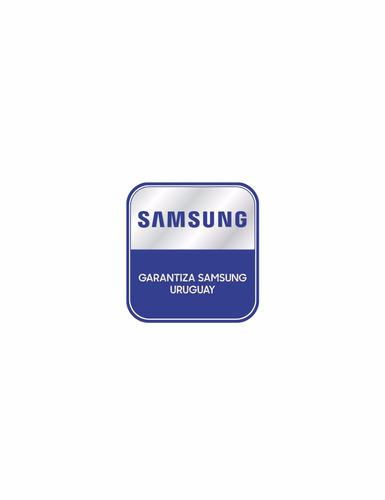 celular samsung galaxy a5 2017 4g garantia oficial samsung