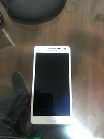 5fd2b57361b Celulares Samsung De Segunda Bien Baratos En Cali Valle - Celulares y  Teléfonos en Mercado Libre Colombia