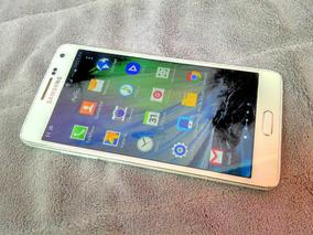 cdd5245b06d Samsung A5 16gb - Celular Samsung Galaxy A en Mercado Libre México