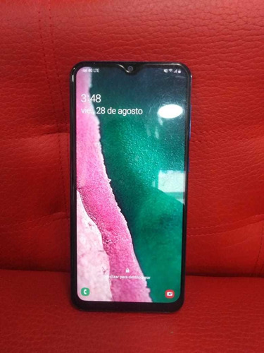 celular samsung galaxy a50 128 gb