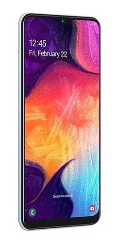 celular samsung galaxy a50 64gb 4gb 25mp