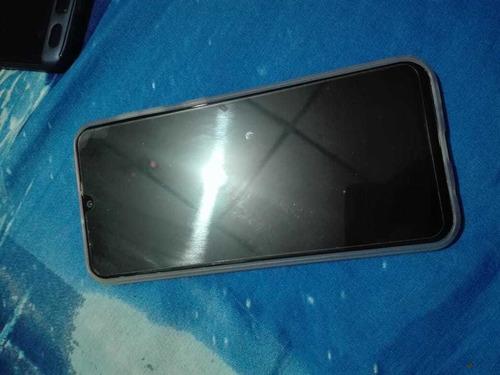 celular samsung galaxy a50 original