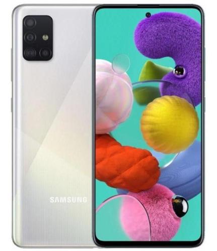 celular samsung galaxy a71