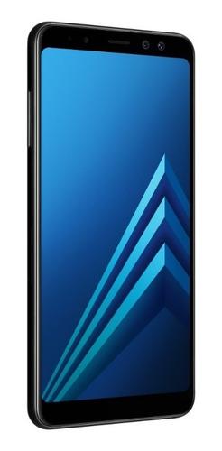 celular samsung galaxy a8 libre s.o personal