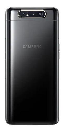 celular samsung galaxy a80 liberado 128gb 8gb ram