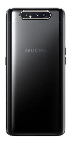 celular samsung galaxy a80 liberado 128gb
