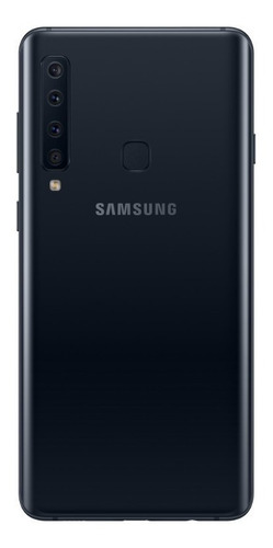 celular samsung galaxy a9 liberado 128 gb 6gb ram