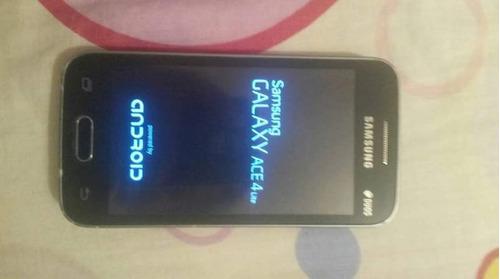 celular samsung galaxy ace 4 duos