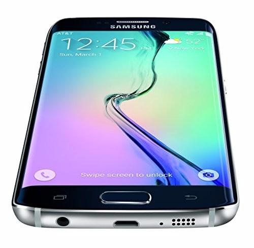 celular samsung galaxy edge