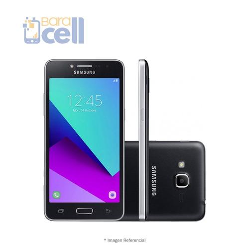 celular samsung galaxy g532m j2 prime 16gb nuevo modelo