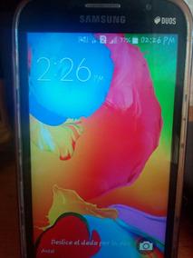 473b16c7648 Samsung Grand Neo en Mercado Libre Uruguay