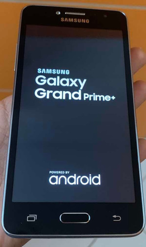 celular samsung galaxy grand prime negro 8gb