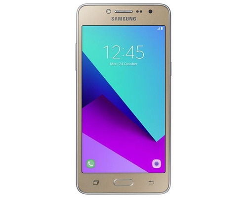 celular samsung galaxy grand prime plus con 16gb interna msi