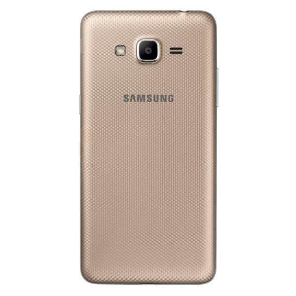 261768f15f7 Celular Samsung Galaxy Grand Prime Sm-g532f Dual Chip 8gb - R$ 510 ...