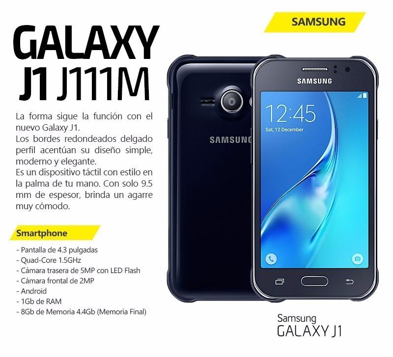 302abef86 celular samsung galaxy j1 ace libre 4g lte 5mp 8gb liberado. Cargando zoom.