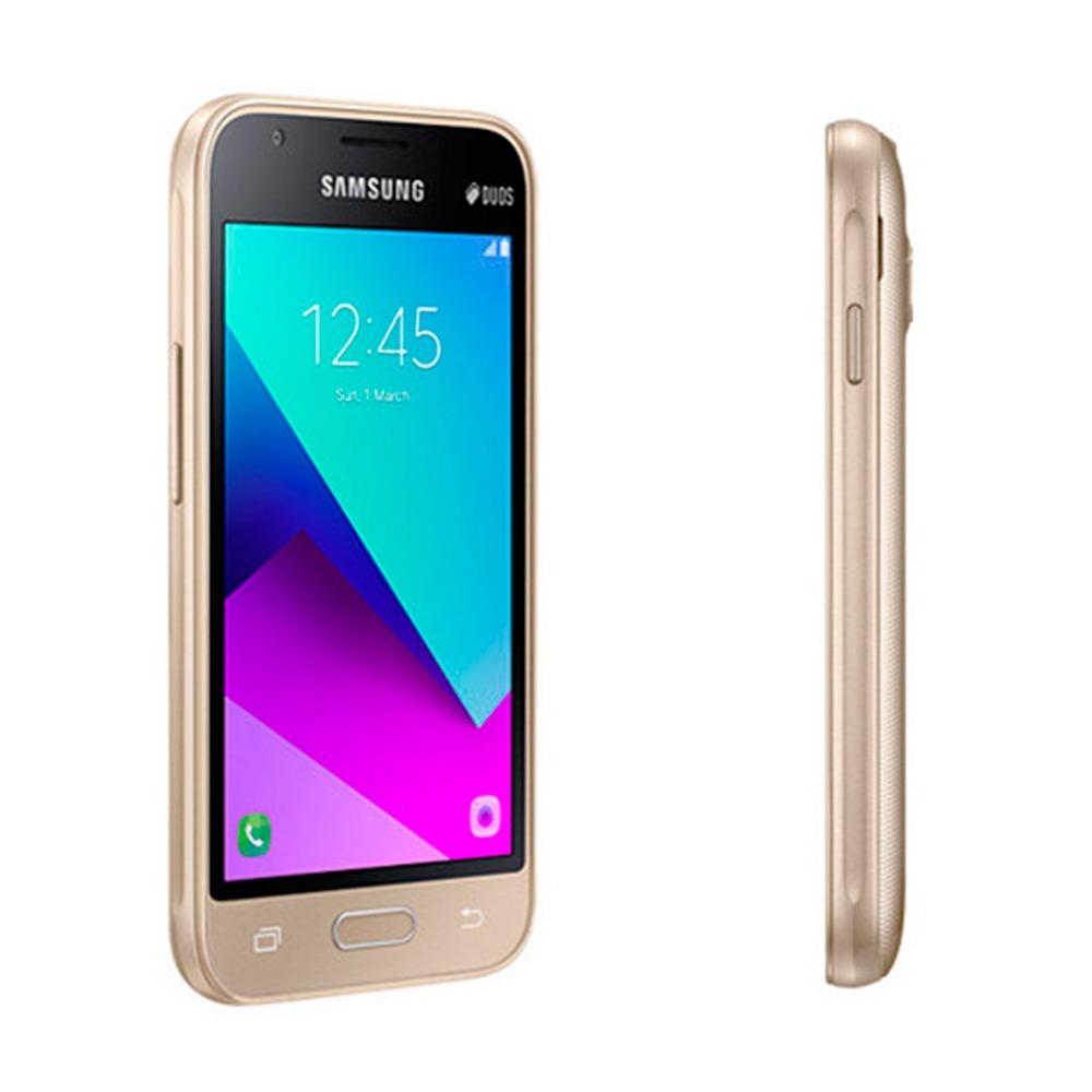 2468e7a0c66d0 Celular Samsung Galaxy J1 Mini 8 Gb Original Super Barato - R  470 ...