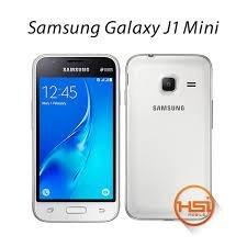 celular samsung galaxy j1 mini j105b dual liberado android