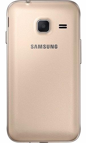 celular samsung galaxy j1 mini prime dual chip 8gb (dourado)