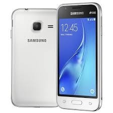celular samsung galaxy j1 mini prime original 8gb 2 chip 3g