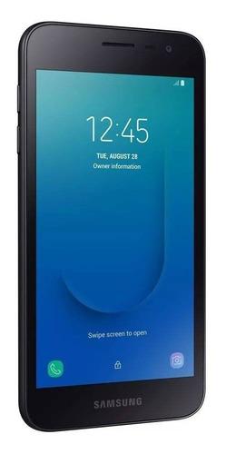 celular samsung galaxy j2 core 16gb dual tela 5 j260