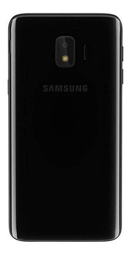 celular samsung galaxy j2 core 2018