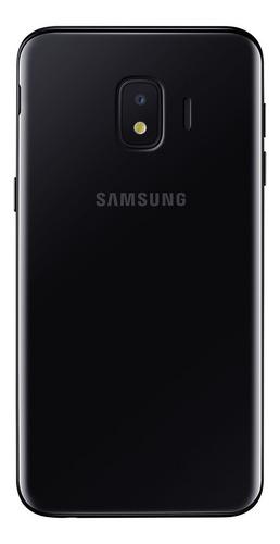 celular samsung galaxy j2 core liberado quad core 4g 8gb