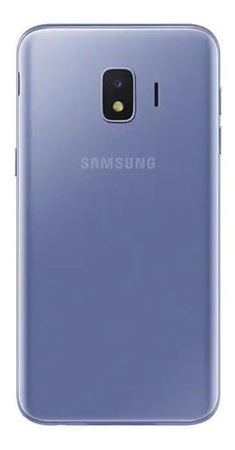 celular samsung galaxy j2 core libre quad core8gb