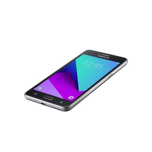 celular samsung galaxy j2 prime 4g lte gtia oficial