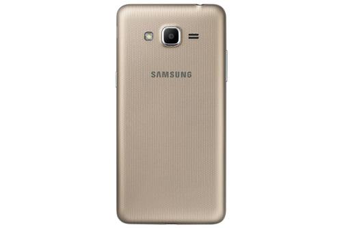 celular samsung galaxy j2 prime liberado