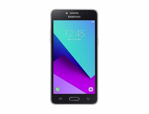 celular samsung galaxy j2 prime lte garantía 12 meses 4g ds