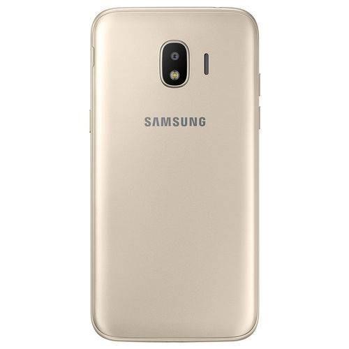 celular samsung galaxy j2 pro dourado android 7.1 16gb